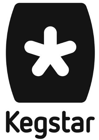 Kegstar Facebook Logo